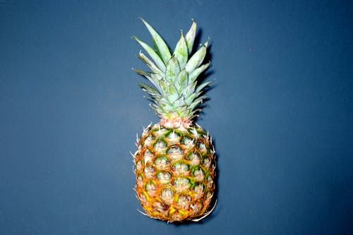 pineapple remedies for inflammation
