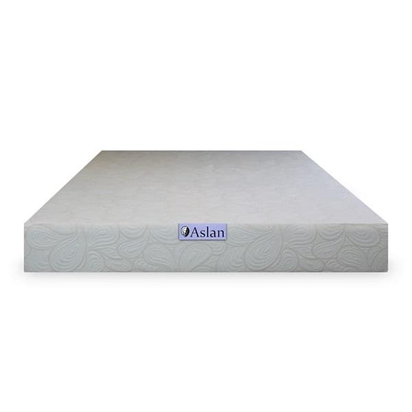 mattress giveaway june 2019